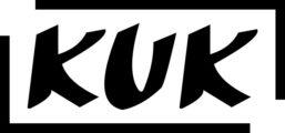KUK Assenheim